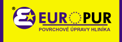 europur